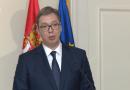 Vučić O Kosovu: Gledaću Da Ubedim Narod Da Su Nam Mir I Stabilnost Važniji Od Bilo Čega Drugog