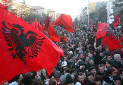 SKANDALOZNO ĆUTANJE: Tirana povezuje Sandžak i Ulcinj, a u Podgorici — muk