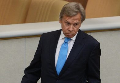 EKSKLUZIVNO Puškov: Srbija je protiv ulaska Kosova u UN, ali ako se to promeni… (video)