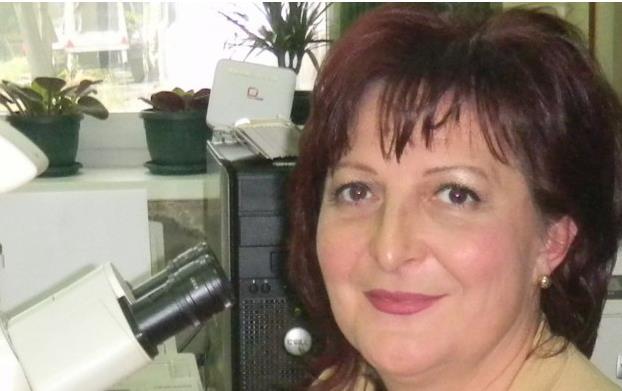 Doktorka iz Beograda na listi najmoćnijih patologa na svetu