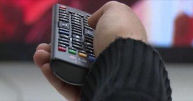 Poljak tužio državnu televiziju jer mu urušava zdravlje