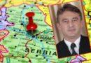 Član Predsedništva BiH bi da određuje granice Srbije! Komšić nastavlja sa provokacijama: Ako smo mi nestabilni, neće biti dobro ni njima