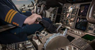 PILOT OTKRIVA: Šta se dešava kad otkažu svi motori aviona
