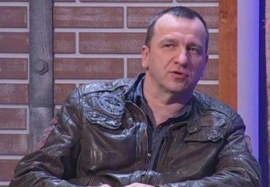 Pravo u centar! Srbijo ove reči Nenada Jezdića ne smeju da se zaborave!