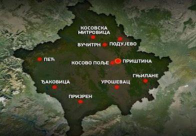 Bravo Srbijo: Ova zemlja je donela istorijsku odluku povodom Kosova