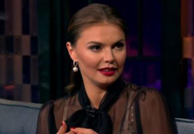 Ova lepotica će biti Putinova žena?! Ona je osvojila srce ruskog predsednika!