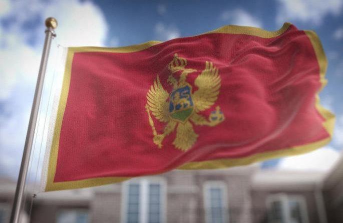 """""""Nećemo prihvatiti besmislenu poruku prištinskih zvaničnika"""" Crna Gora neće protiv Srbije!"""