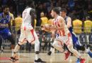 Crvena Zvezda je povratila titulu! Evroliga ponovo u Beogradu-kakva spektakularna pobeda!