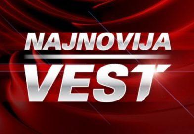 VEST KOJA JE IZAZVALA BURU U EVROPI! Italija povlači PRIZNANJE tzv. Kosova?!