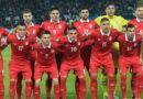 OGLASILA SE UEFA: Ukrajincima preti ŽESTOKA KAZNA zbog meča sa Orlovima