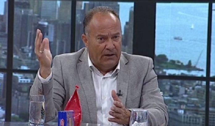 Cela Srbija gledala dnevnik i ostala bez teksta: Ministar izašao i raskrinkao kradljivce testova, ono što je rekao ostavilo roditelje i đake bez daha