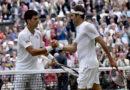 Nedelja u 15: Finale je Đoković – Federer, biće ili peta ili deveta kruna