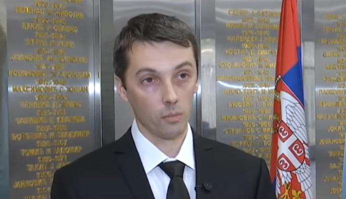 Radiša i Vladimir našli torbu sa 130.000 dinara, odneli je u policiju, a evo šta se desilo kad se JAVIO VLASNIK!