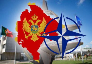 Crna Gora traži od NATO-a 320 respiratora