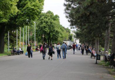 Heroj iz Prvog svetskog rata KONAČNO dobio ulicu u Beogradu: Mnogi su zbunjeni, znate li vi za njega?