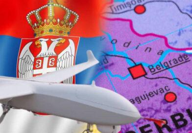 DANAS PREDSTAVLJANJE NOVIH DRONOVA VOJSKE SRBIJE: SVE O CH-92A! Srbija postaje njihov PRVI korisnik u regionu! (VIDEO)