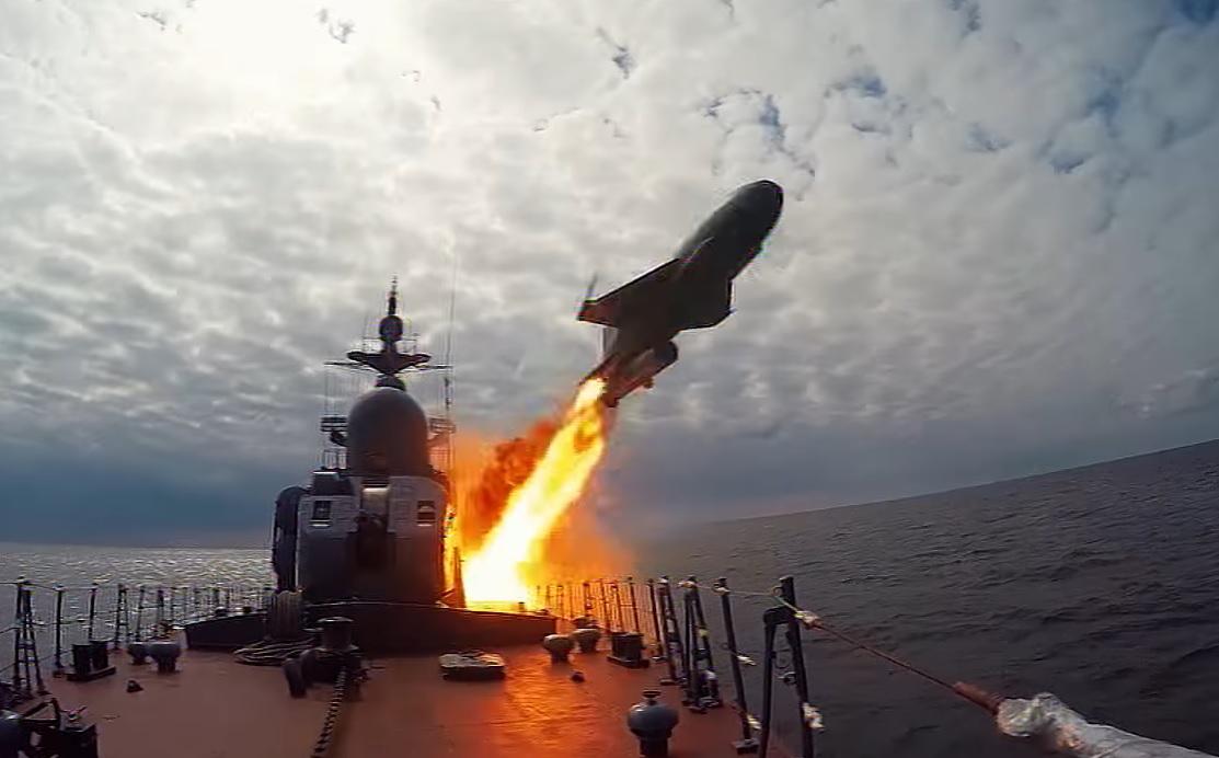 В Швеции объявили о готовности нанести ракетный удар по военным базам России